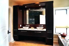 designer bathroom vanities best modern bathroom vanities mid century modern bathroom vanity light modern bathroom vanities modern bathroom vanities sydney