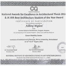 Conference Certificate Format Astonishing Fresh International