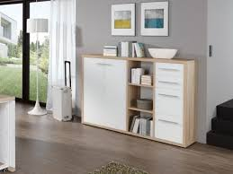 home office shelf. Set + Collection Maja 2 Door Drawer Home Office Storage Unit In Several Finish Options Shelf