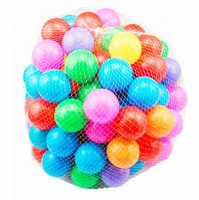 beach ball in ocean. Cute Ocean Ball Eco Friendly Soft Plastic Tent Water Pool Wave Baby Toys 50pcs Lot Beach In