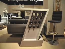 home bar furniture modern. Furniture: Modern Home Bar Furniture Beautiful Counter Internetunblock - Cheap M