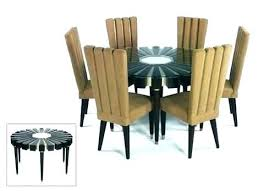 full size of 52 square dining table inch round outdoor milliliters saw vs four legs kitchen