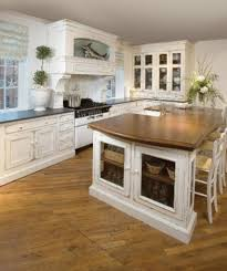 Country Home Accents And Decor Rustic Country Kitchen Decor Country Decor Items Cherry Kitchen 98