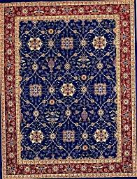 blue oriental rugs and gold rug home design ideas red grey green