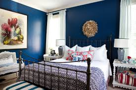 traditional blue bedroom ideas.  Traditional Elegant Blue Bedroom  For Traditional Blue Bedroom Ideas K