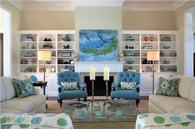 larger light contemporary living family room by jacquelyn armour amazing family room lighting