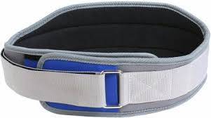 Lifting Belts Learn Compare Products At Priceplow