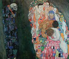 Image result for dying paintings