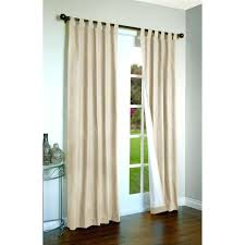 magnetic curtains roller blinds for patio doors sliding door covering ideas magnetic blinds sliding door curtain
