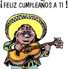 """Résultat de recherche d'images pour """"compleanno feliz"""""""