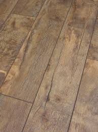 chic distressed wood flooring 17 best ideas about distressed wood floors on rustic