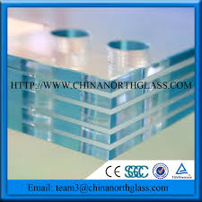 china ce standard double layers or triple layers pvb laminated glass china pvb laminated glass double layers laminated glass