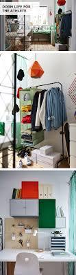 ikea dorm furniture. How We Do Dorm Rooms Ikea Furniture I