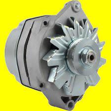 marine alternator volvo new alternator delco marine 3 wire volvo penta 105 amp 20104 78403a2 78477