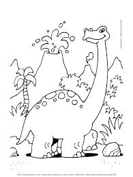 Flugsaurier malvorlage dinosaurier kinder dinosaurier dinosaurier basteln. Familienbande24 Alles Zu Vornamen Schwangerschaft Geburt Und Kinder