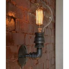 44 Fascinating Diy Industrial Pipe Lamps Ideas Home Decor Pipe