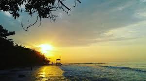 Ada 20 gudang lagu asiknya liburan di pantai sigandu batang terbaru, klik salah satu untuk download lagu mudah dan cepat. Pantai Ujungnegoro Harga Tiket Rute Lokasi Dan Panorama Alam
