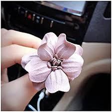 Fastener & <b>Clip Auto</b> Parts Rose Flower Fragrance <b>Export</b> Folders ...