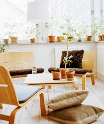 Decorating: Window Flower Garden - Window Flower Pot
