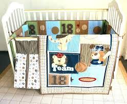 baseball bedding queen baseball twin bed embroidered bear baseball combination baby bedding set quilt per mattress baseball bedding queen