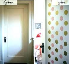 bedroom door ideas. Exellent Bedroom Bedroom Door Ideas Cool Doors Decorating    In Bedroom Door Ideas D
