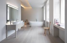 Duravit Bathroom Sink Homepage Duravit