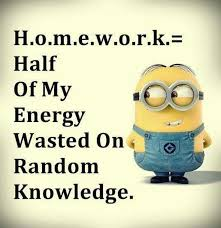 Funny Dating Quotes Unique Funny Work Quotes Cute Funny Minion Comments 484848 AM Tuesday
