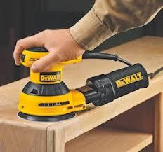 wood sanding tools. wood sanding tools i