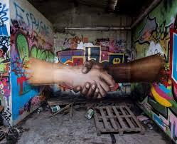 Best 25+ Street art graffiti ideas on Pinterest | Urban street art, Urban  art and Street art
