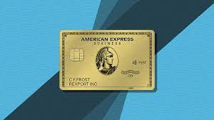 And these costs can be. American Express Business Gold Benefits And Perks 10xtravel