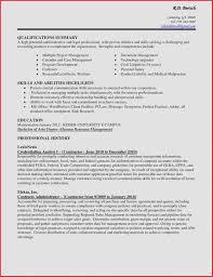 Standard Office Equipment List Communication Skills Resume List Nguonhangthoitrang Net