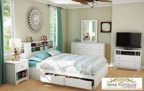 bedroom set design furniture. Detail Produk Kamar Set Remaja Model Laci Duco Bedroom Design Furniture