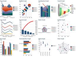 22 Introduction To Adf Data Visualization Components