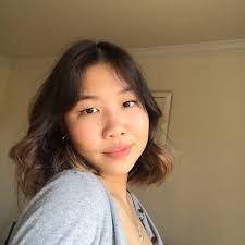Vy Nguyen's stream on SoundCloud - Hear the world's sounds