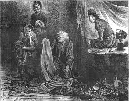 Learn vocabulary, terms, and more with flashcards, games, and other study tools. What Do You Call This Said Joe Bed Curtains Sixth And Final Illustration By Fred Barnard For Dickens S A Christmas Carol