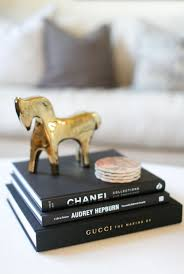 the best fashion coffee table books ideas on