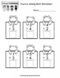 Best 25  Cut and paste worksheets ideas on Pinterest   Cut and besides  also  furthermore Free Printable Dinosaur Worksheets Free Worksheets Library also  as well  as well Collections of Dinosaur Worksheets For Kindergarten    Easy as well Best 25  Dinosaur worksheets ideas on Pinterest   Dinosaurs furthermore Dinosaurs Patterns Worksheets for Kindergarten together with Christmas Number Line Puzzles   Number  Math and School besides Subtraction Worksheets » Subtraction Worksheets Cut And Paste. on cut and paste dinosaurs addition worksheets for kindergarten adding