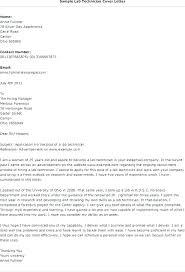 Er Pharmacist Sample Resume Podarki Co