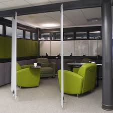 Creative office layout Workstations Modern Office Designs And Decoration Thumbnail Size Creative Commercial Design Office Layout Ct Office Design Ideas Cool Decorating Ideas And Inspiration Of Kitchen Living Room Creative Commercial Design Office Layout Ct Designs And Decoration