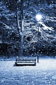winter backgrounds tumblr iphone. Wallpapers Images Snowy Night Iphone Wallpaper HD And Background Photos To Winter Backgrounds Tumblr