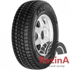 Летние шины <b>АШК Forward Professional 219</b> - купить в интернет ...