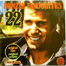 Fonzie Favourites: 22 Rock 'n' Roll Greats