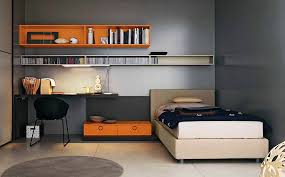 boys modern bedrooms. Exellent Modern Cool Bedroom Ideas For Teenagers Boys Incredible Modern  Teenage Guys House With Bedrooms