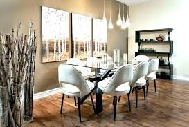 tall wall art decor dining room art decor tall wall art decor tall wall art decor tall wall art