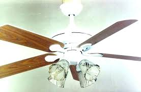 kijiji hamilton ceiling fans bay fan remote not working wiring diagram switch