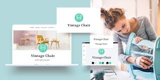 Design Creator Design Your Own Logo With Jimdo