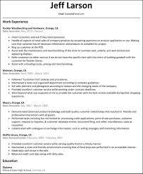 30 Latest Sales Associate Resume Sample Professional Resume Sales