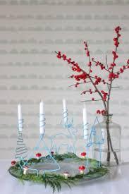 Geschenke Und Deko Für Weihnachten Selber Machen 2250