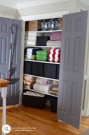 simple closet organization ideas. Simple Closet Organization Ideas Simple Closet Organization Ideas