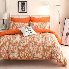 navy and orange bedding exotic orange and blue bedding sets navy blue and orange bedding sets